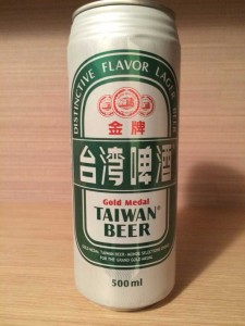 TPE-Beer-2