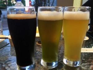 TPE-Beer-3