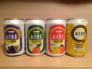TPE-Beer