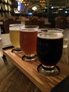 TPE-beer-4