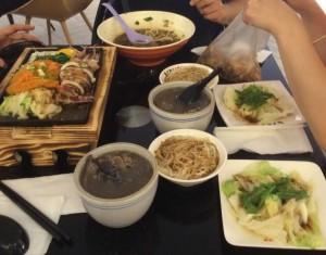TPE-food