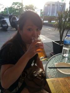 TPE-y-beer