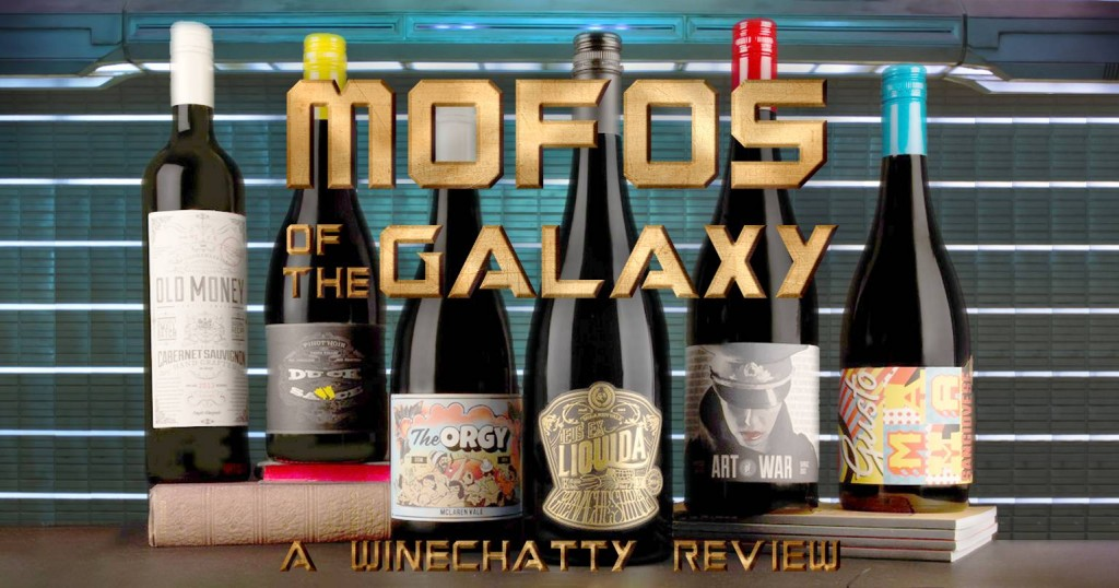 Mofos-of-the-galaxy-2015v2