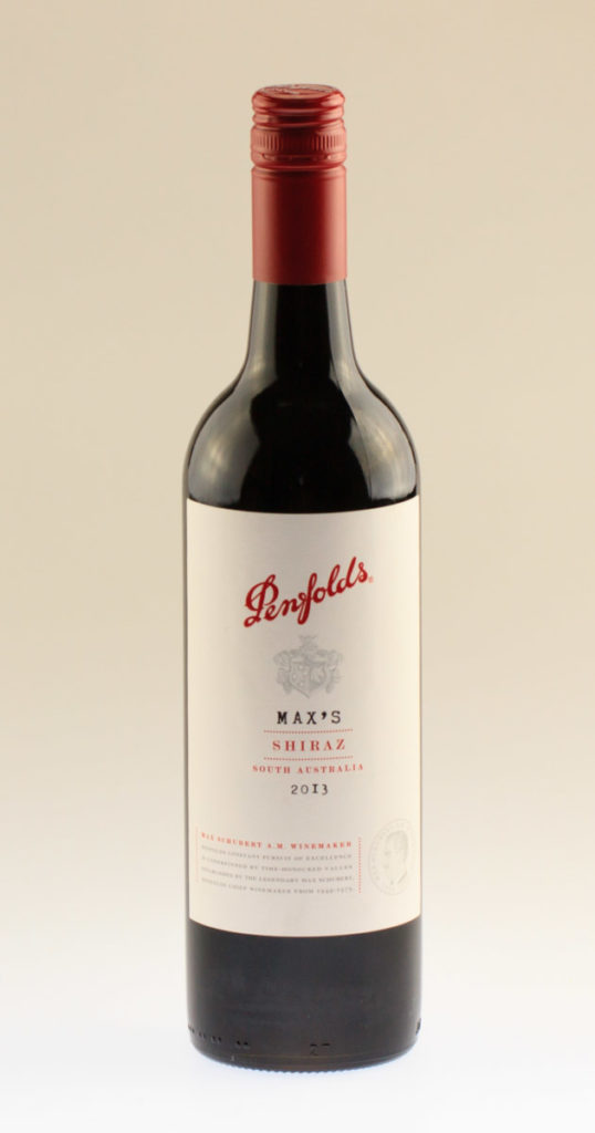 Penfolds-Maxs-shiraz-2013