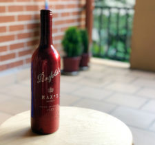 Review: Penfolds – Max's Shiraz (2015)